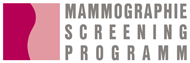 Mammographie Screening Fulda